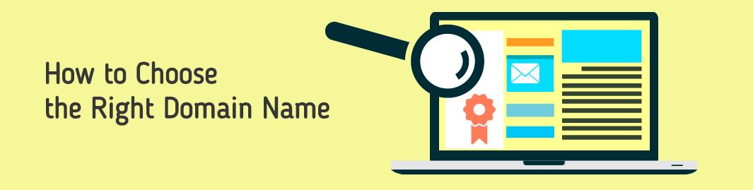 Choosing_A_domain_name