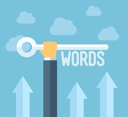 Try These Tips in Our Quick Guide to Keyword Research