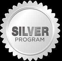 Silver Program